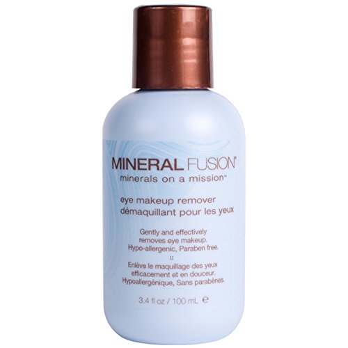 mineral-fusion-eye-makeup-remover-34-ounce