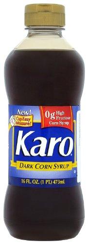 karo-dark-corn-syrup-16-fl-oz-pack-of-6