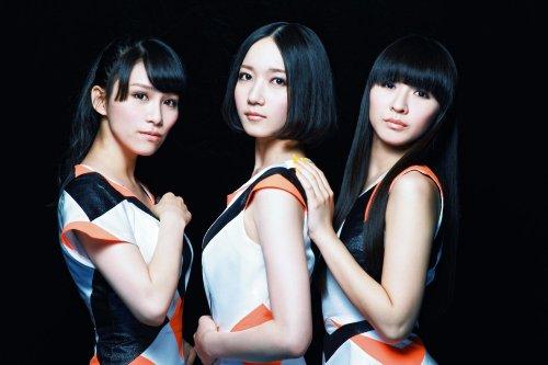 Perfume Clips【初回限定盤】[DVD]