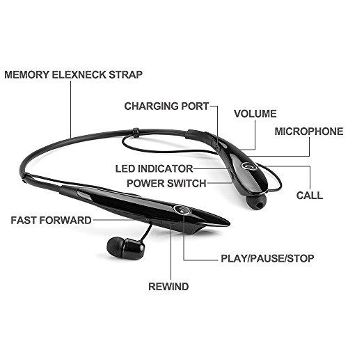 GRDE-Sport-Neckband-Bluetooth-Headset