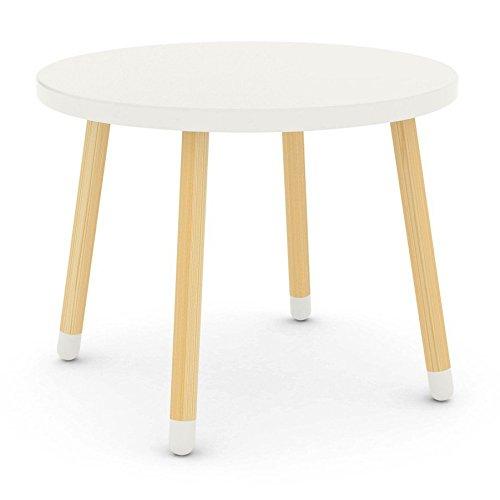 Tisch-Flexa-Play-Wei