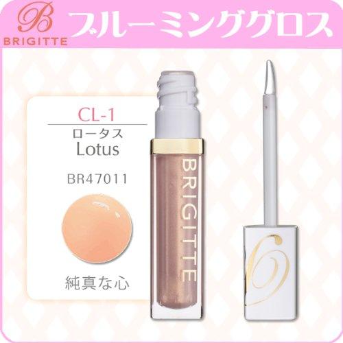 ブルーミング グロス CL1 BR47011