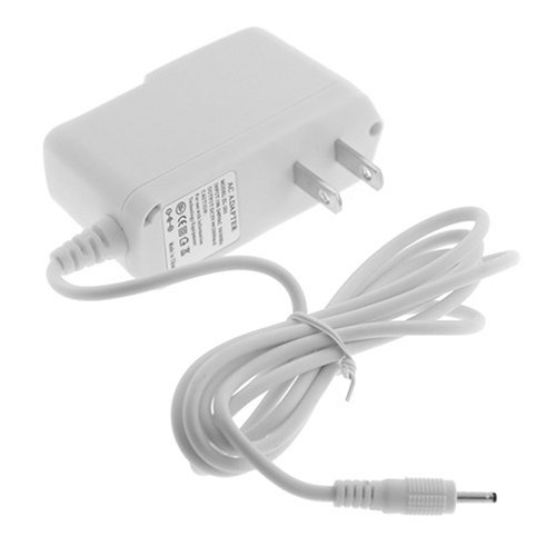 Replacement Home Travel Power Adapter Charger for Amazon Kindle 1st Genernation