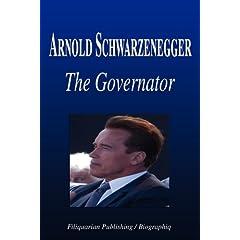 Биография: Арнольд Шварценеггер / Biography: Arnold Schwarzenegger (2007)
