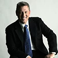 Eight Ways to Win with People  by John C. Maxwell Narrated by John C. Maxwell
