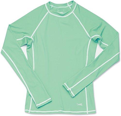 dakine-amana-ls-rashguard-color-mintgreen-size-m