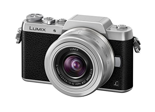 panasonic-lumix-g-dmc-gf7keg-s-systemkamera-16-megapixel-high-speed-autofokus-3-zoll-touch-display-w
