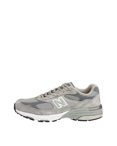 New Balance Zapatillas Running MR993GL