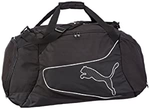 PUMA PowerCat 5.12 Medium Bag, Black