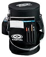 Easton A163220 Coach's Bucket Cover