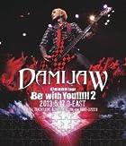 DAMIJAW47都道府県tour\