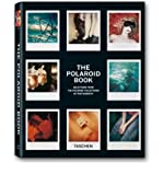 The Polaroid Book: Selections from the Polaroid Collections of Photography (Taschen's 25th Anniversary Special Editions) (German Edition) (3836501899) by Hitchcock, Barbara