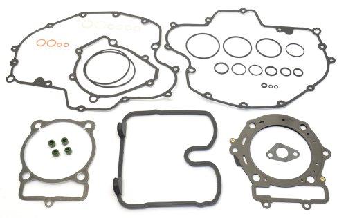 Athena (P400220850258) Complete Engine Gasket Kit image