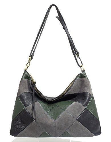 sanctuary-grey-mica-vert-black-modern-patchwork-leather-crossbody