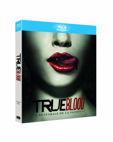 true-blood-saison-1-edizione-francia