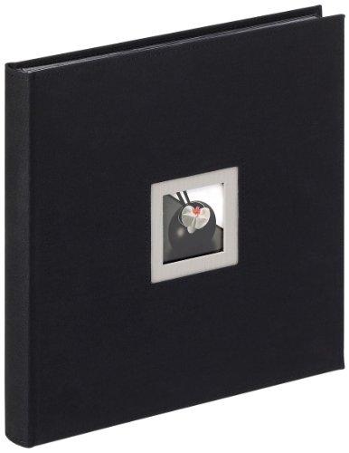 walther-black-white-album-fotografico-fa-217-b-30x30-cm-50-pagine-nere-nero