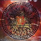 BEST ALBUM「L~混沌の五芒星~」(在庫あり。)