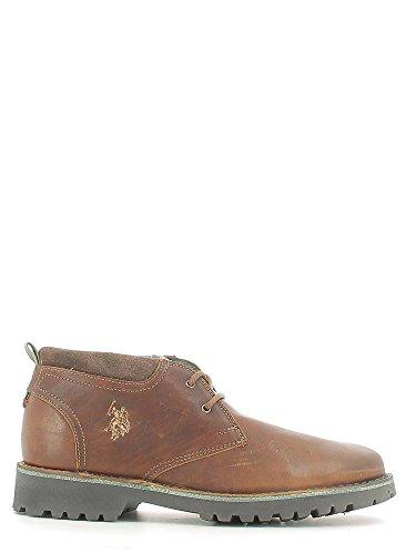 us-polo-association-zapatillas-para-hombre-color-marron-talla-42-eu