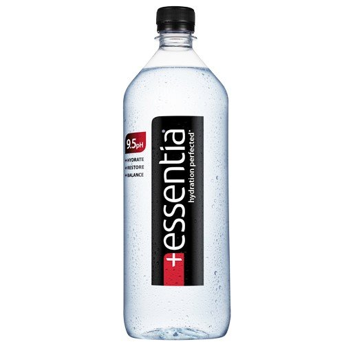 essentia-95-ph-drinking-water-15-liter-pack-of-12