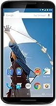 Motorola SM3972AW4F1 - Smartphone Libre Google Blanco