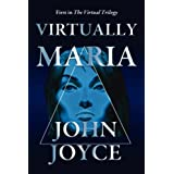 Virtually Mariaby John Joyce