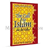 img - for Forty Hadeeth on the Call to Islam and the Caller book / textbook / text book