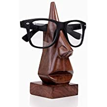 Wooden Spectacle Holder, Eyewear Holder, Sunglasses Holder, Thanks Giving Or Christmas Gift