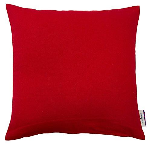tom-tailor-580741-t-dove-funda-para-cojin-60-x-60-cm-color-rojo