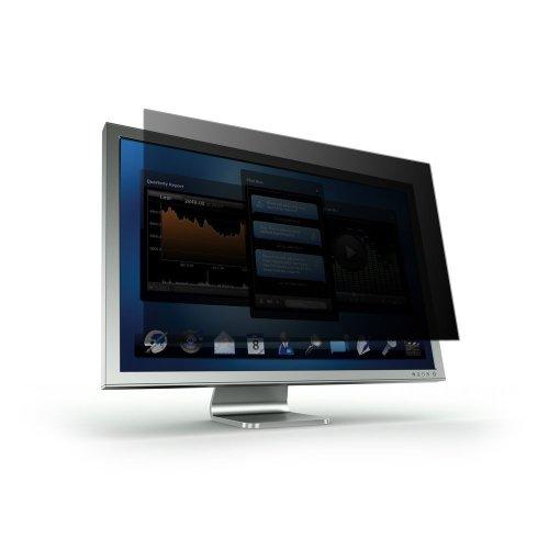 3M Privacy Filter - 3M PF18.1 Monitor privacy screen