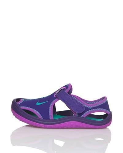 Nike Chanclas Sunray Protect (Td)