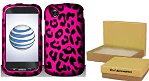 ZTE Merit Straight Talk / TracFone + Free Texi Gift Box: Cell Phones