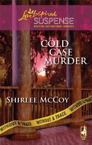 Image of Cold Case Murder (Without A Trace #3)