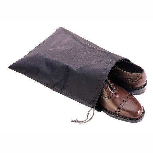 conjunto-de-6-practico-bolso-del-zapato-a-prueba-de-polvo-con-cordon-negro