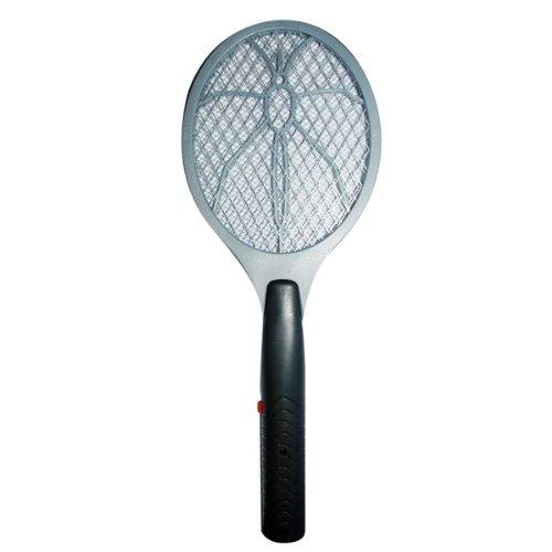wasp-moustique-insectes-killer-tapette-tue-mouches-electronique