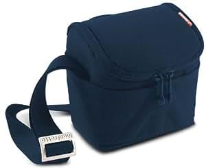 Manfrotto MB SV-SBM-10BI Amica 10 Shoulder Bag (Blue)
