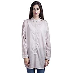 MansiCollections Women's Causal (Small)