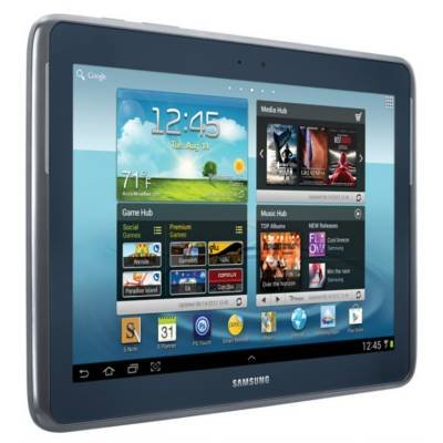 Nov 26, · It's not the best tablets, but it is one of the best deals. On a regular day, you can pick up the 7-inch Amazon Fire tablet for $50, but on Black Friday it'll only cost you a mere $35 on Amazon.