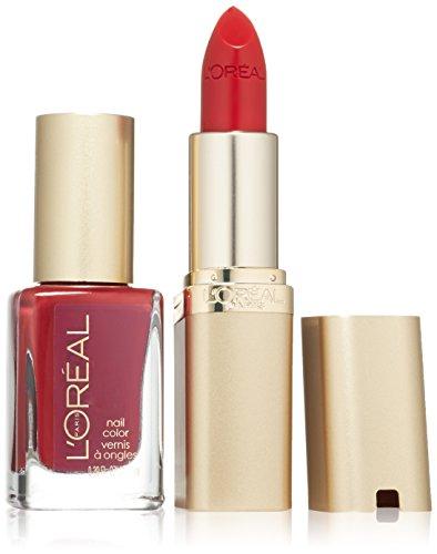 loreal-paris-cosmetics-art-of-color-makeup-kit