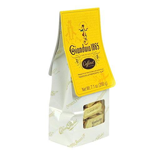 caffarel-gianduja-1865-nocciola-piemonte-igp-yellow-bag-200g-case-of-16