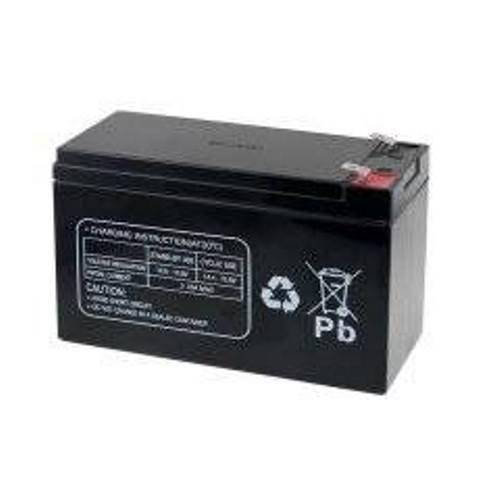 batterie-de-qualite-batterie-pour-ups-apc-back-ups-es-700-lead-acid-12v-7200mah-72ah