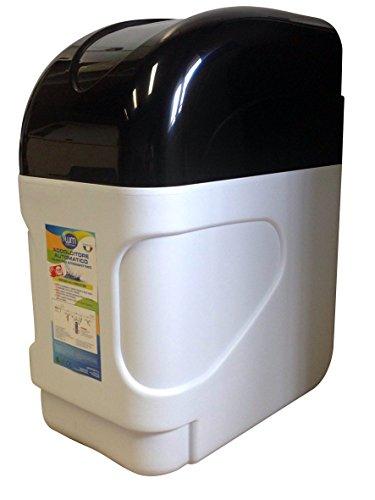 addolcitore-dacqua-15lt-resina-automatico-volumetrico-completo-di-kit-installazione-ingombro-ridotto