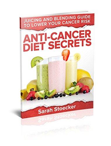 Life Health Food