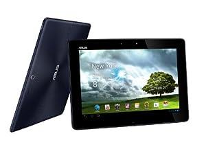 """Asus Transformer Pad TF300T Tablet 10.1"""" (NVIDIA Tegra 3 Quad Core, RAM 1 GB, Hard Drive 32 GB SSD)"""