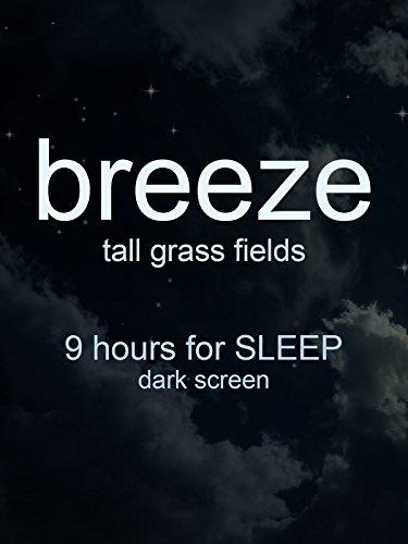 Breeze 9 hour sleep
