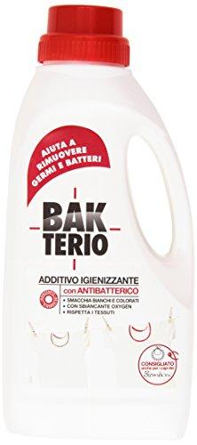 bakterio-additif-nettoyant-pour-linge-a-la-main-et-en-machine-avec-antibacterien-1000-ml