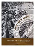 img - for Shot from Above: Aerial Aspects of London by Brindle, Stephen (2007) Hardcover book / textbook / text book