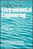 img - for Biological Treatment Processes: Volume 3 (Handbook of Environmental Engineering) book / textbook / text book
