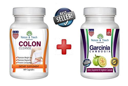 dr schulze colon cleanse instructions