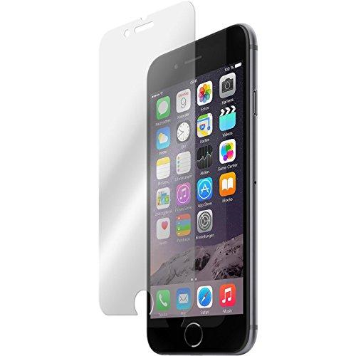 2-x-apple-iphone-6-plus-6s-plus-glas-folie-matt-phonenatic-panzerglas-fur-iphone-6-plus-6s-plus