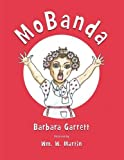 img - for Mobanda book / textbook / text book
